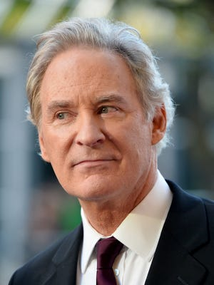 Kevin Kline graduated from Indiana University in 1970.