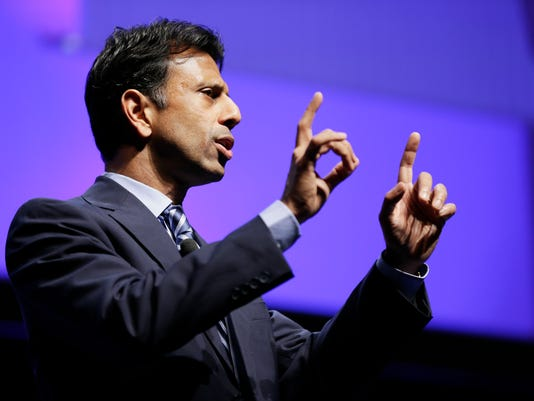 jindal in iowa.jpg