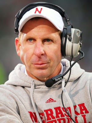 Nebraska Cornhuskers coach Bo Pelini has come under scrutiny after a 2-year-old video of his anti-fan rant was leaked Monday.