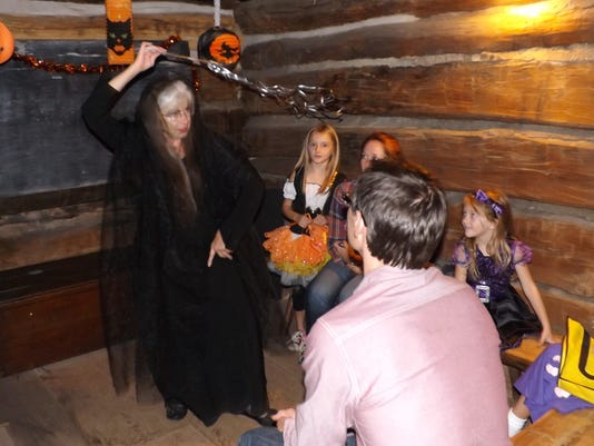 1023 FIRST PICK rch haunted museum ghouliana.JPG