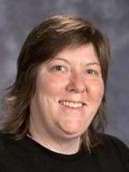 Ehren Wills is a middle school teacher in Keokuk Schools.