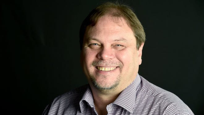 Steve Trosky