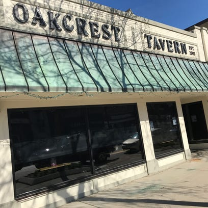 Oakcrest Tavern closes after 10 years in Shorewood