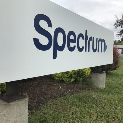 Spectrum bringing faster internet speed to Rochester: What you should know