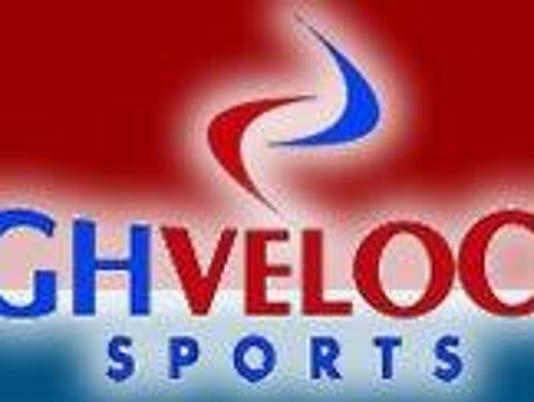 hv_logo_top.jpg