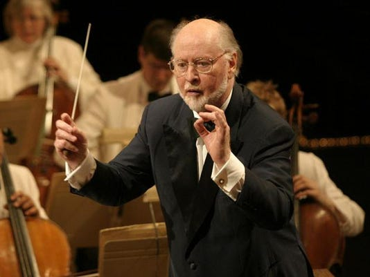 john-williams-1