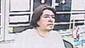 The Sioux Falls Police Department is looking for the public's help in identifying the subject in reference to a stolen credit card on May 6. If you know the subject, please contact CrimeStoppersat 367-7007or callthe Sioux Falls Police at 367-7234 SFPD CC#14-28972.
