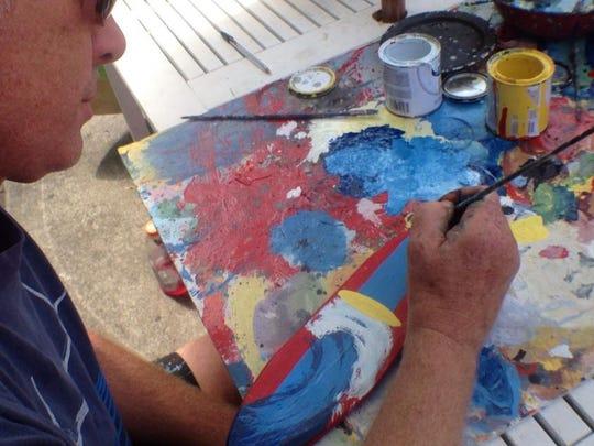 surf paint.png