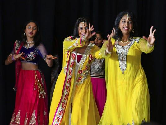 Indiafest 2017