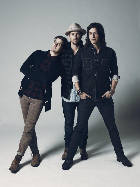 DFP needtobreathe pr