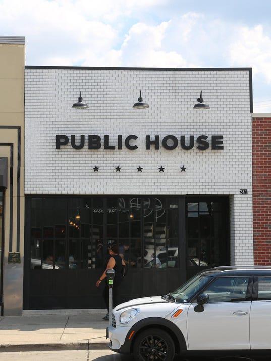 DFP - Public House (2)