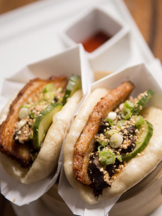 12 Things_LuLous_Pork Buns_V