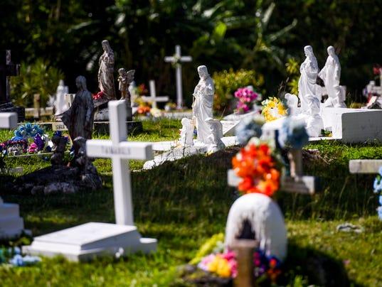 636506950021064591-Limtiaco-Cemetery-06.JPG