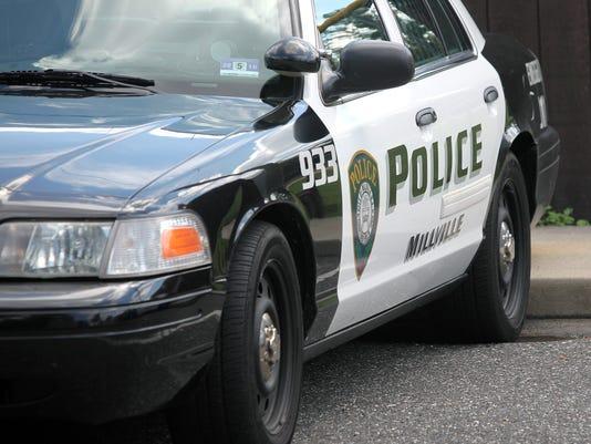 Millville Police carousel 002.jpg
