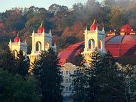 West Baden