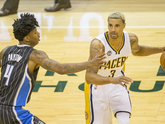 635827021097538207-02-Pacers10