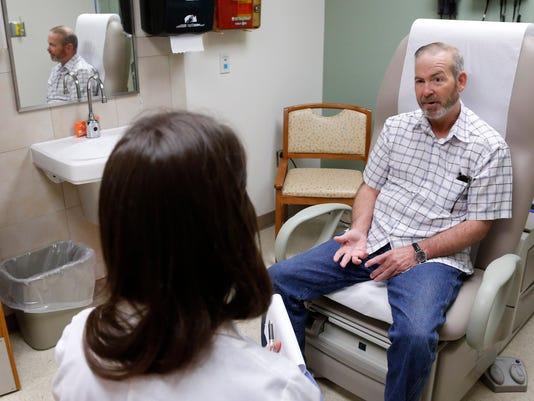 AP_Veterans_Health_Care_Oklahoma