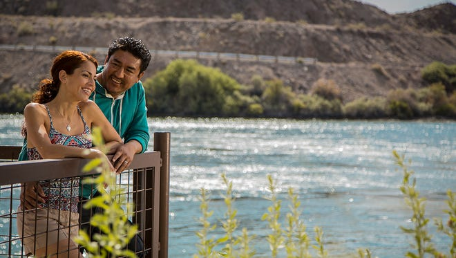 On your next Laughlin trip, try some of the less-talked-about experiences on the Colorado River.