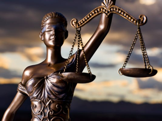 636551585848465132-lady-justice-171574401.jpg