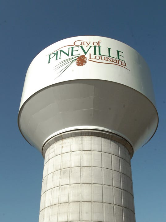 636534474639647344-Water-Tower.jpg