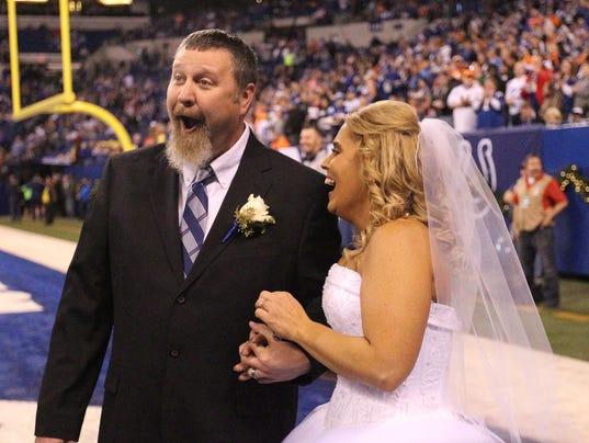 636488839807071029-Colts-Wedding-CW-1214.JPG