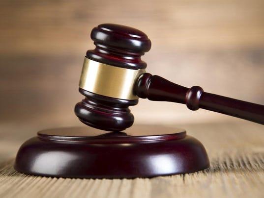 635912286943230381-635642776010175962-thinkstock-gavel-court-law-judge-1200xx2115-1191-0-154-260496-ver1.0.jpg