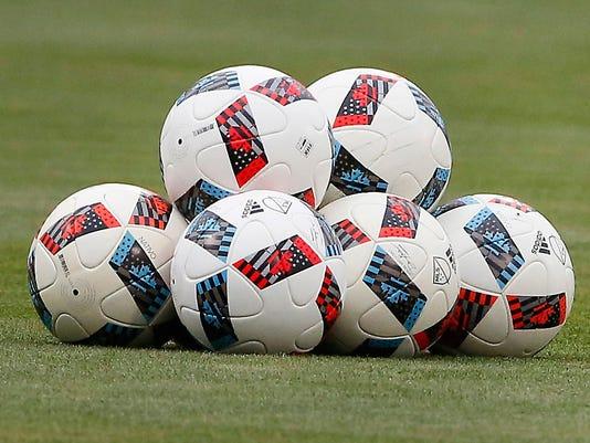 636077646728694741-soccer.jpg