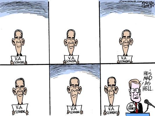 POU 0523 Cartoon.jpg