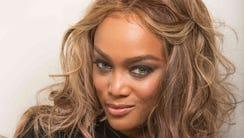 Tyra Banks prepares to close out 22 seasons of 'America's