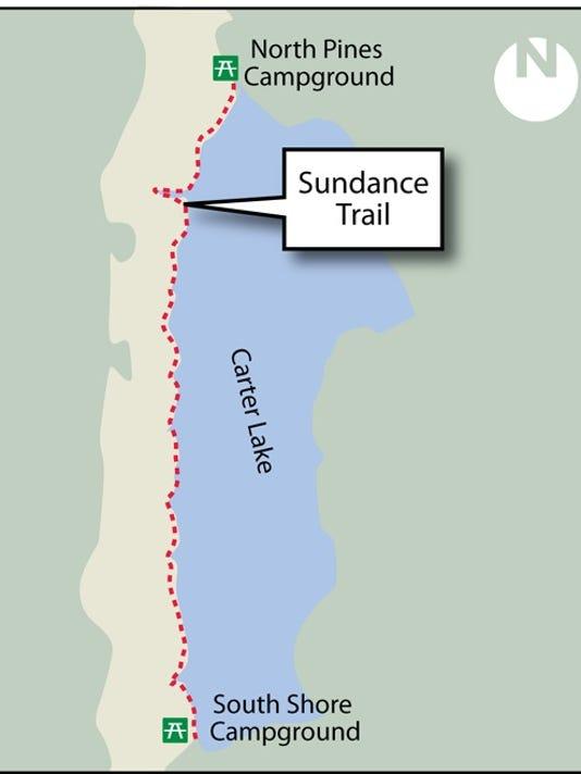 Sundance_Trail.jpg
