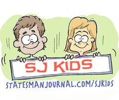 SJ Kids Submission Form