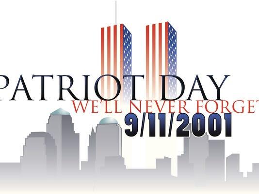 patriotsday.jpg