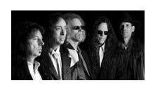 4 Show Bix Presents Hotel California - A Salute to the Eagles.