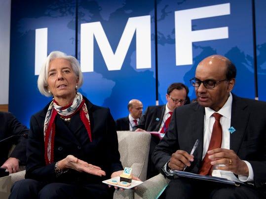 AP Global Finance_002