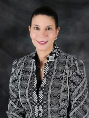 Pat Thomasson is CEO of Thomasson Company, founded by her father, the late Hugh Thomasson.