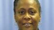 """Denise Middletown, born Aug. 10, 1964. 5'5"""" tall, 165"""