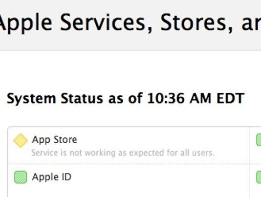 635980428134503722-App-Store-status.jpg