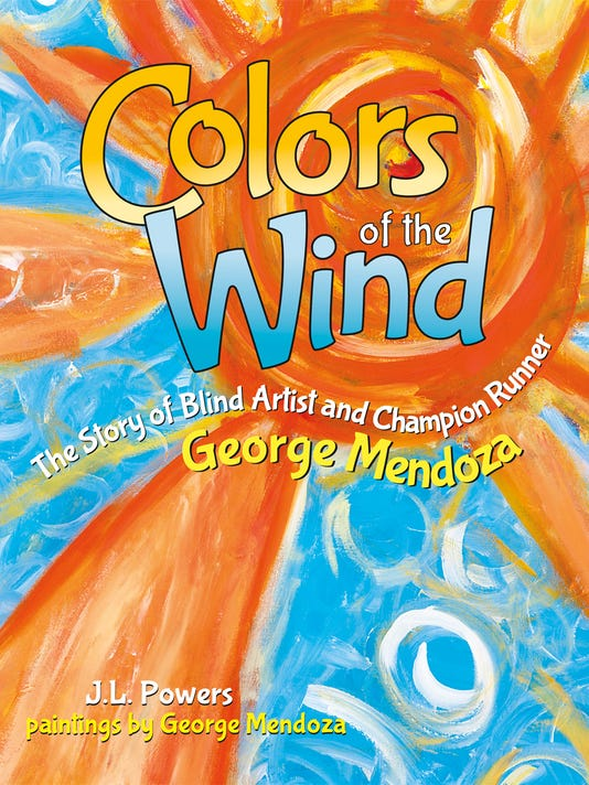635785451493208797-Colors-of-the-Wind