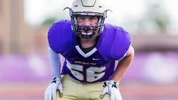 Arizona high school sports news, scores, photo galleries, videos