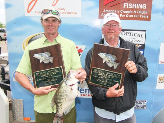 Gov signs license fee increase bill for Mississippi fishing license cost