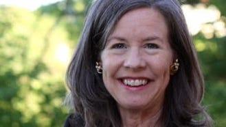 Democrat Denise Driehaus