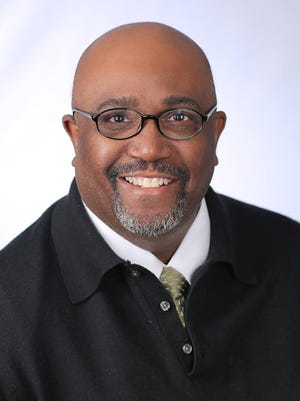Terrence A. Mitchell
