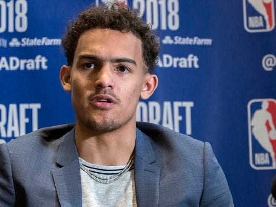 NBA_Draft_Basketball_88364.jpg