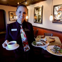 Dining Out: Clearie's continues proud tradition