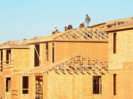House construction.jpg
