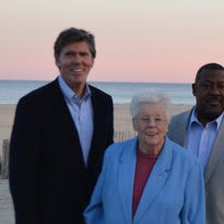 John Pallone to challenge for Long Branch mayor
