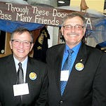 88th WI FFA Convention spurs memories of long ago lessons, experiences