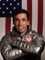 Matt Antoine of Prairie du Chien won a bronze medal