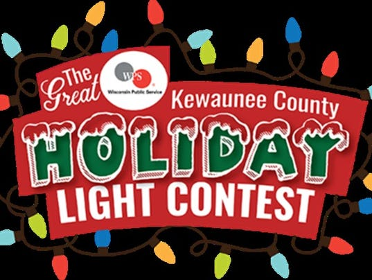 636463623414673603-KEW-1118-Kewaunee-County-holiday-light-contest-logo.jpg