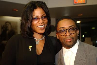 Malcolm X Daughter Defaults On Trump Plaza Mortgage In New